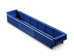 bac plastique grande taille bac ouverture xx mm bac plastique gerbable norme eu schoeller. Black Bedroom Furniture Sets. Home Design Ideas