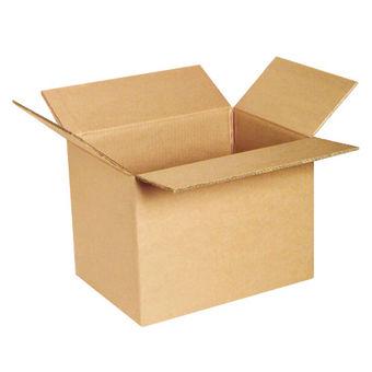 caisse carton double cannelure polypack dc de 80 cm. Black Bedroom Furniture Sets. Home Design Ideas