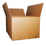 Caisse carton triple cannelure - PolyPack® TC de 63 à 120 cm