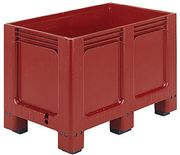 Palox agricole Geobox® Allibert® 1000x600mm - 260 litres