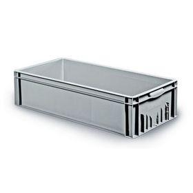 solutions d 39 emballage polybel. Black Bedroom Furniture Sets. Home Design Ideas